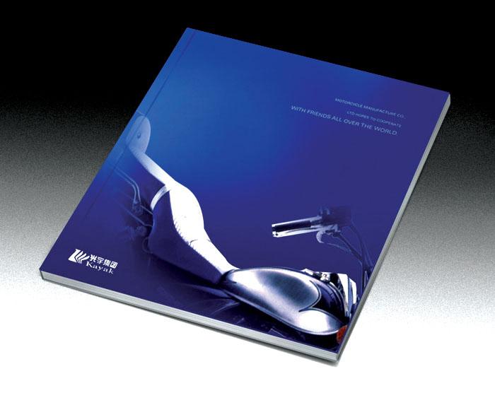 新闻名称:画册设计添加日期:2009-07-15 15:13:15浏览次数:2475